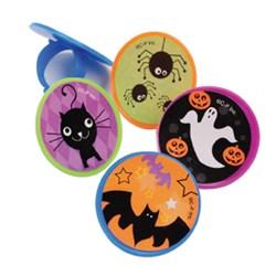 Halloween Rings