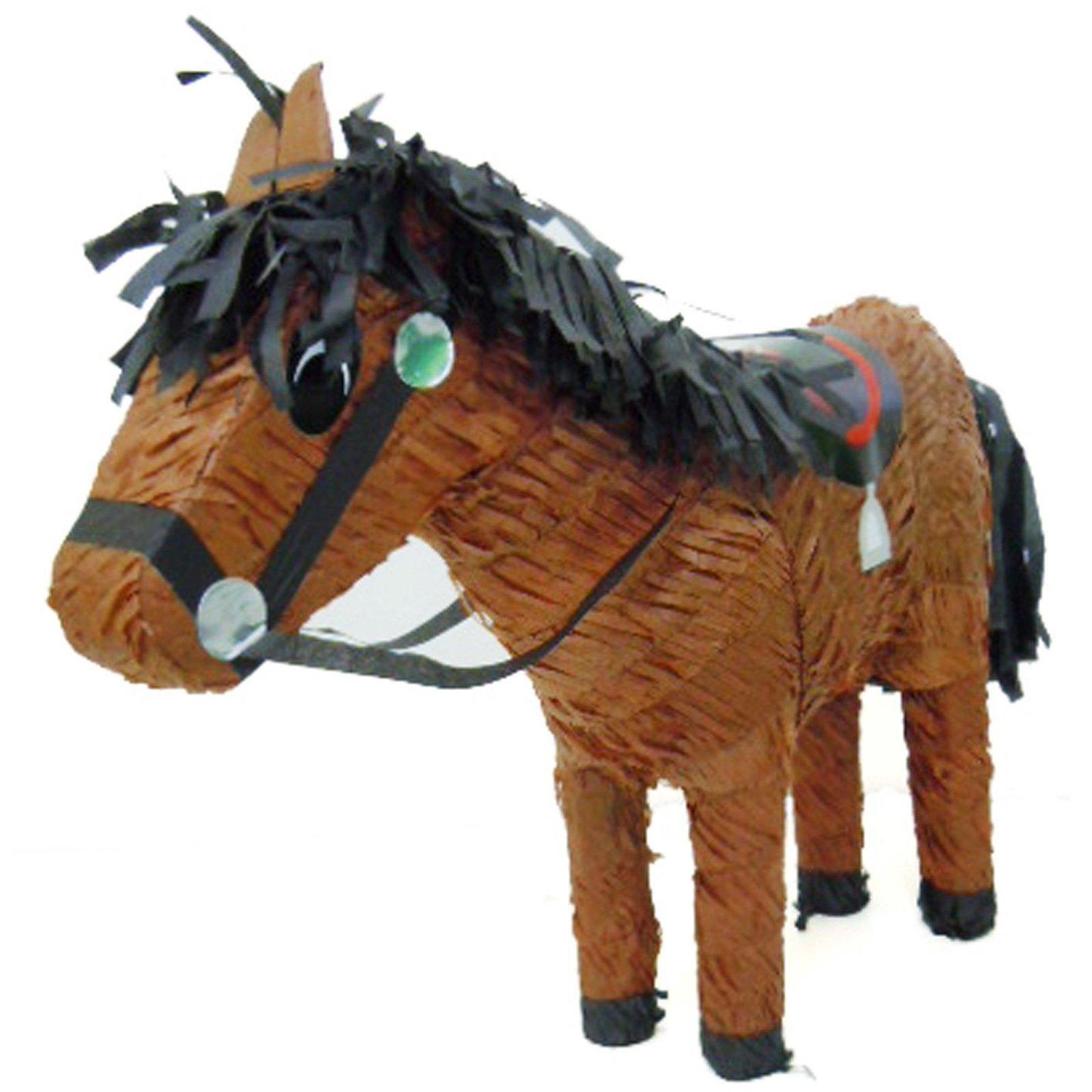 Horse Pinata (17'')