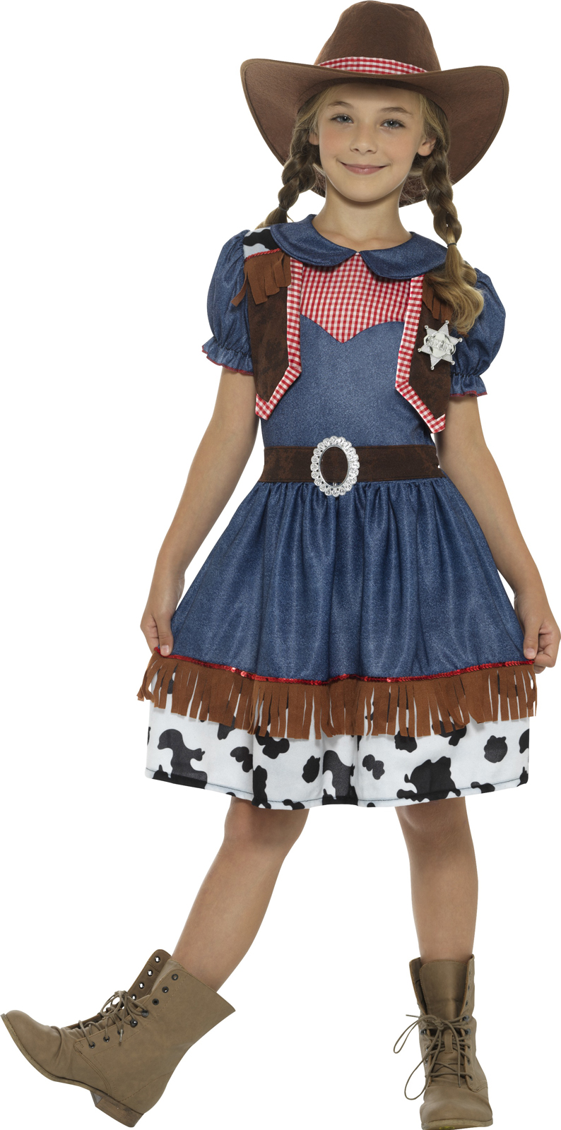10a452545e Halloween Costumes for Adults & Kids