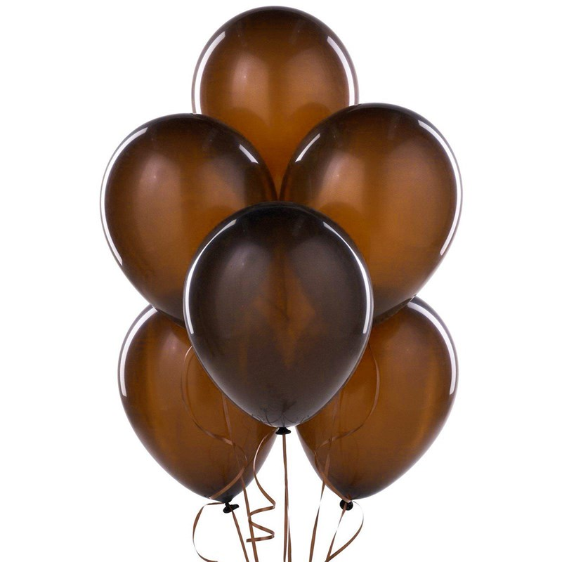 Brown 11