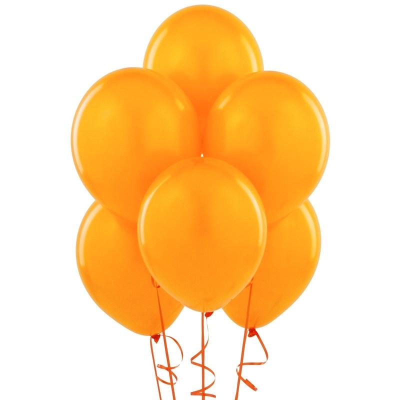 Orange 11