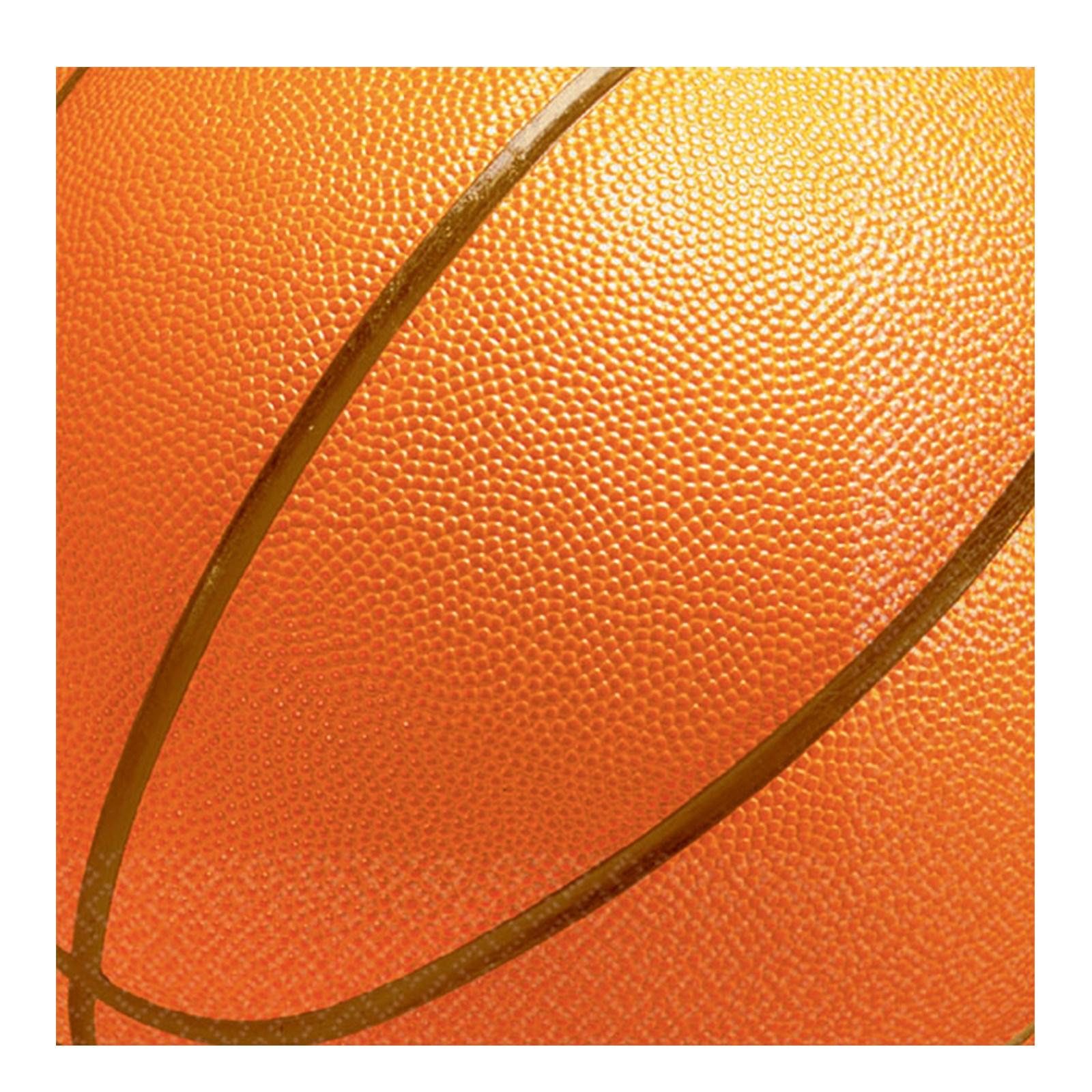 Basketball Fan – Beverage Napkins 16 count