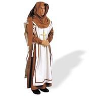 Renaissance Monk
