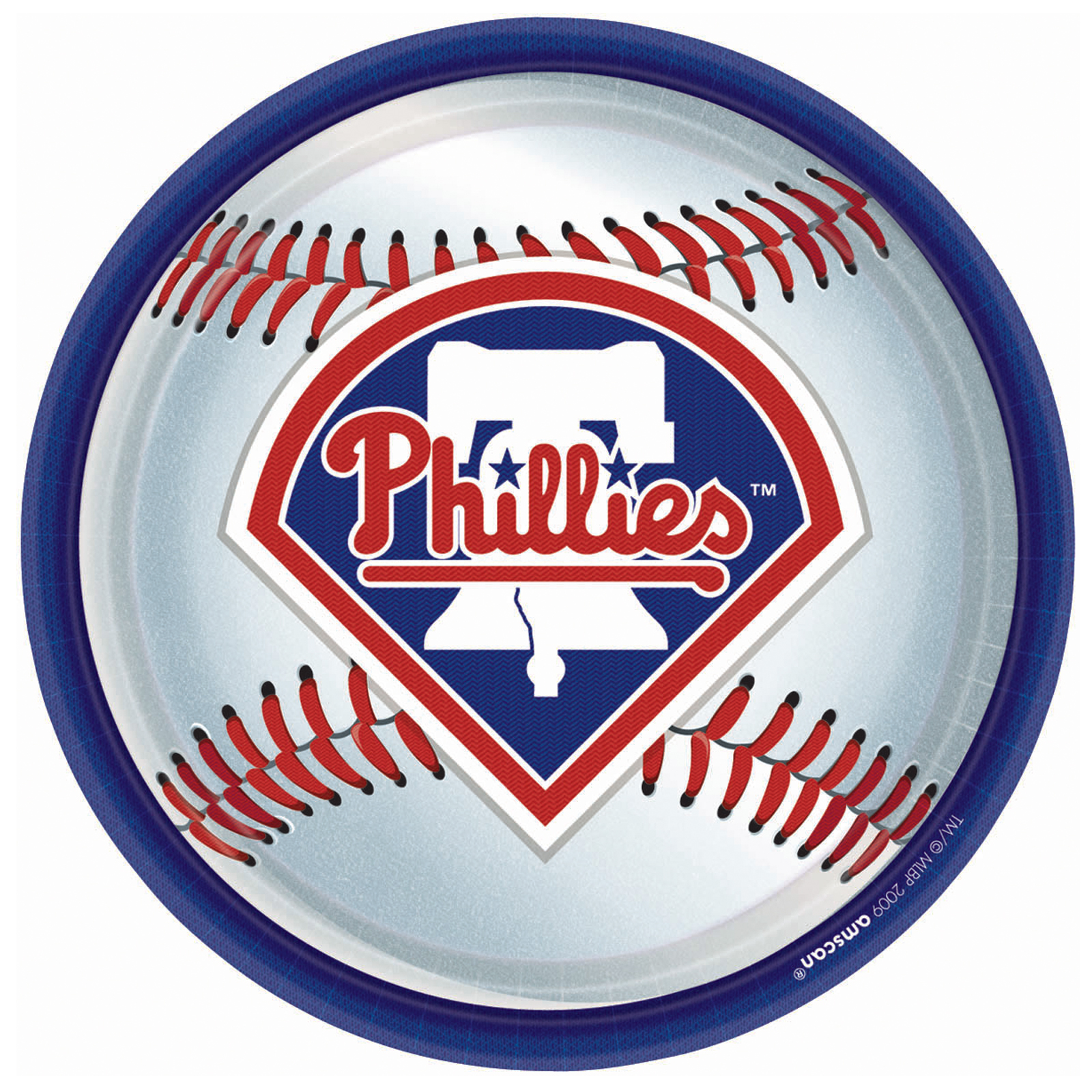 Resultado de imagen para logo PHILLIEPS DE PHILADELPHIA