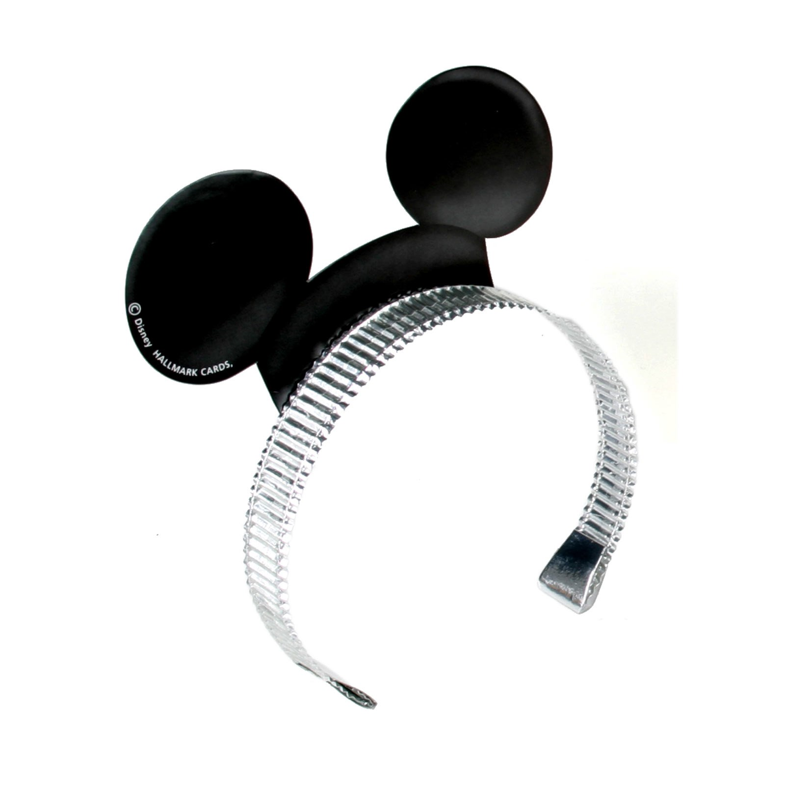 Disney Mickeys Clubhouse Headbands 4 count