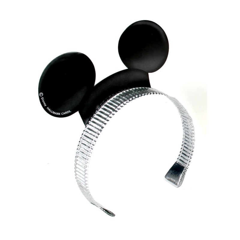 Disney Mickeys Clubhouse Headbands (4 count) for the 2015 Costume season.