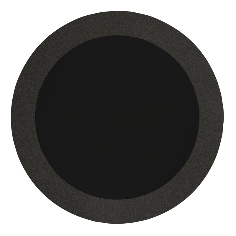 Black Glitz Placemats (8 count) for the 2015 Costume season.