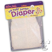 Adult Baby Diaper