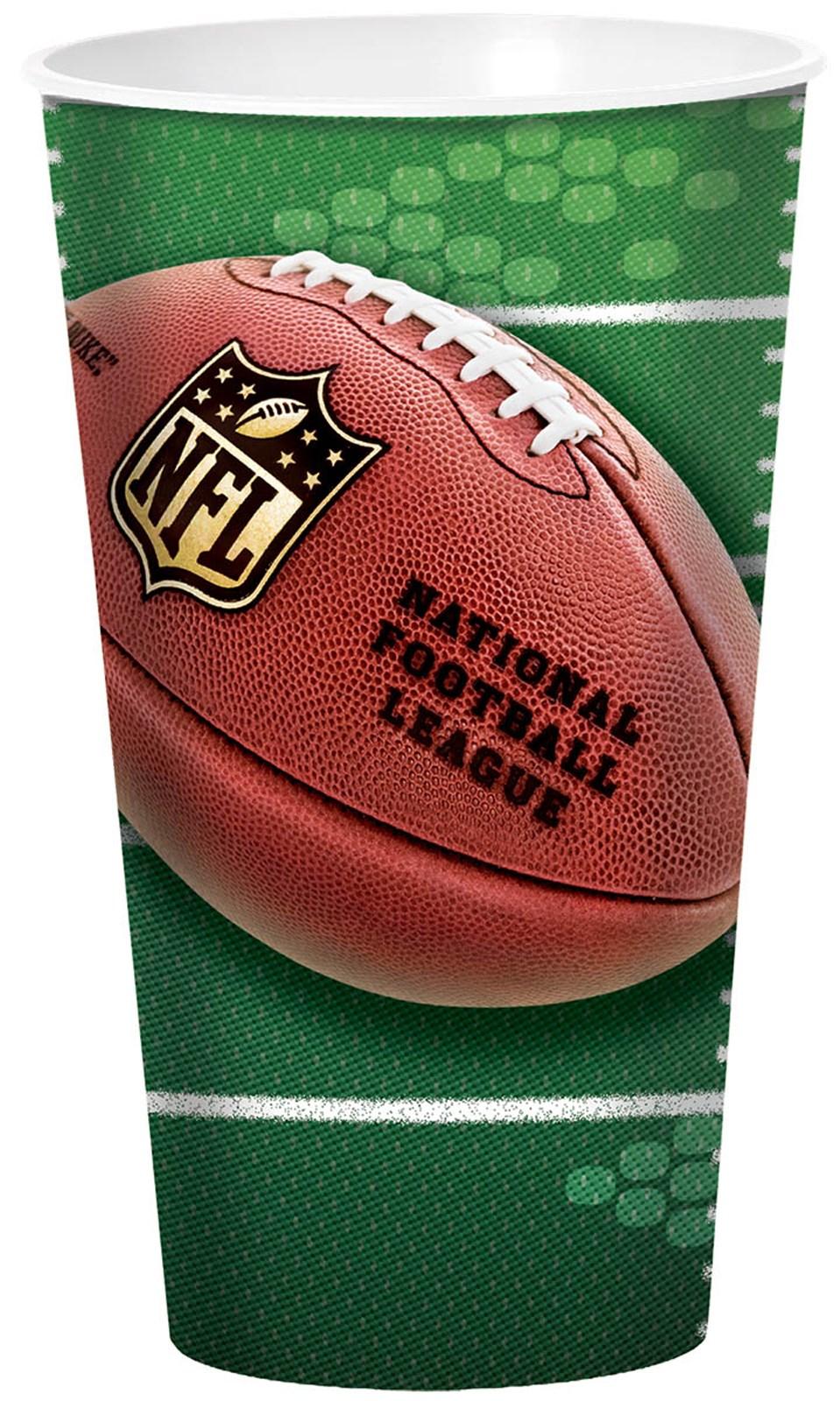 NFL Drive 32 oz. Cup 1