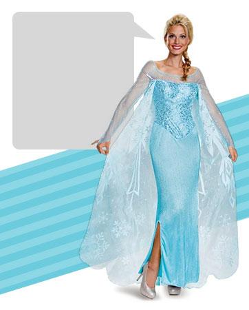 Elsa Bio