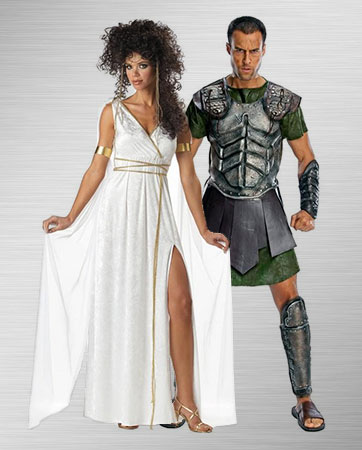 Greek roman costumes buycostumes athena perseus solutioingenieria Image collections