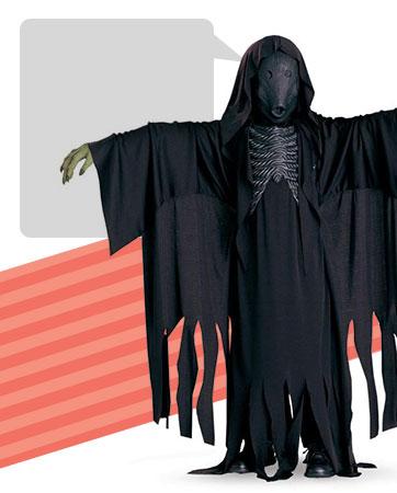 Dementor Bio