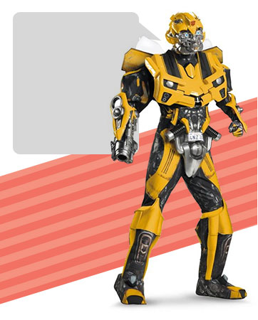 Bumblebee Bio