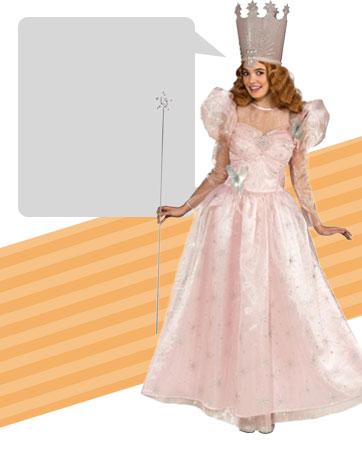 Glinda Bio