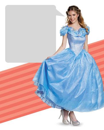 Cinderella Bio