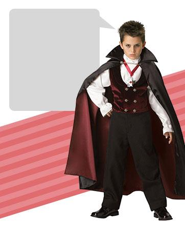 Son Of Dracula Bio
