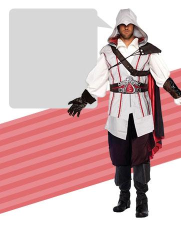 Ezio Bio