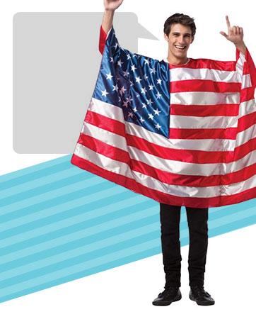 Flag Bio