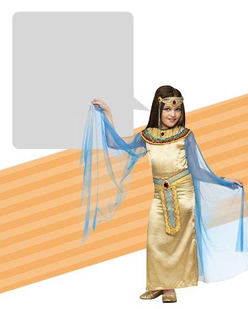 Cleopatra Bio