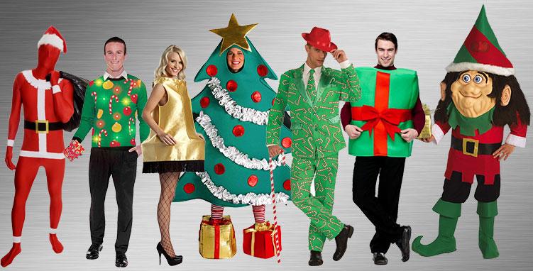 Christmas Nativity Group