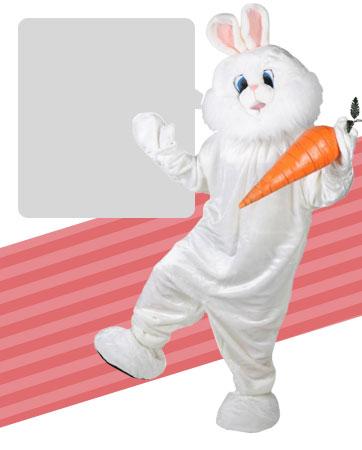 Bunny Bio