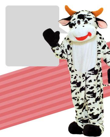 Cow Bio