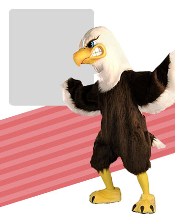 Eagle Bio