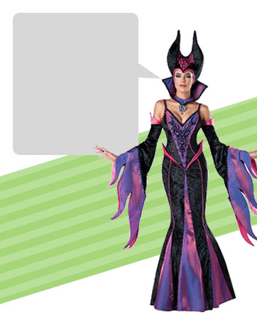 Sorceress Bio
