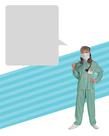 Green Doctor Bio