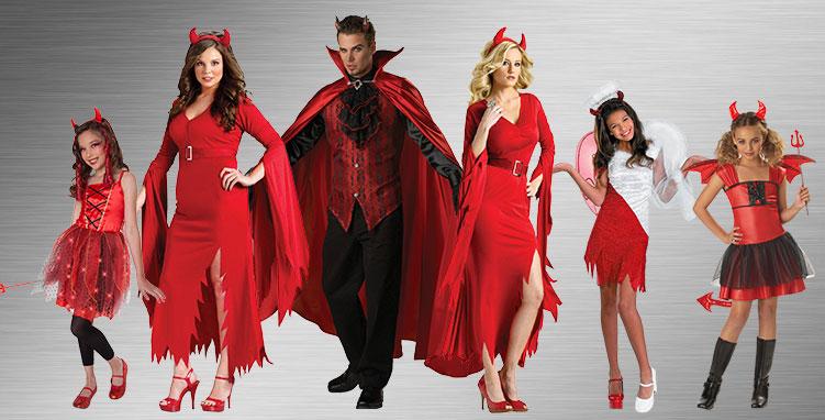 Devil Group