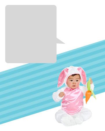 Bunny Baby Bio