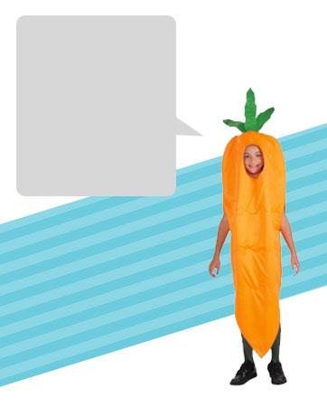 Carrot Bio