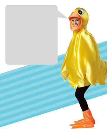 Ducky Bio