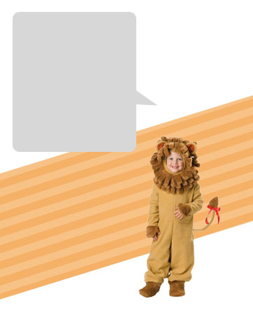Lion Bio