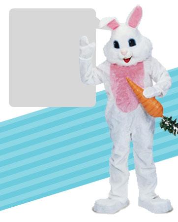 Rabbit Bio