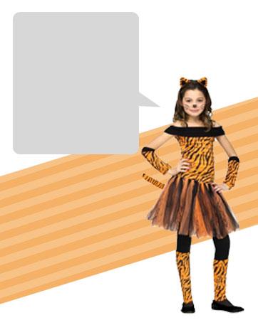 Tigress Bio