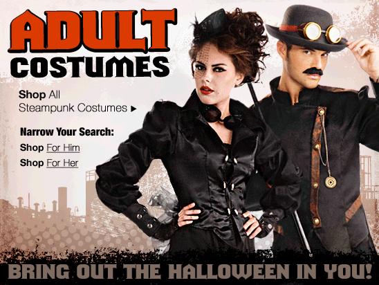 Y el fin ha llegado... Adult-Costumes_F1_9-22-11