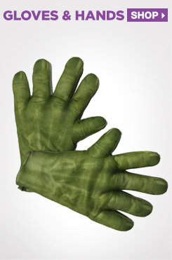 Shop Gloves and Hands