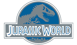 Jurassic World Group costumes