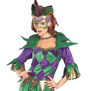 Shop Storybook Costumes
