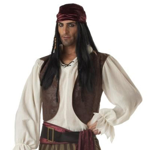 Shop Men's Costumes