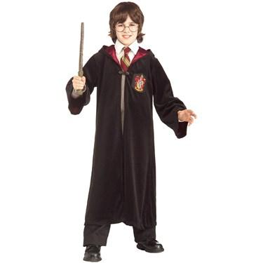 ملابس تنكريه خاصه للأطفال Harry-Potter-Premium-Gryffindor-Robe-Child-Costume_17137.jpg?is=375,375,0xffffff