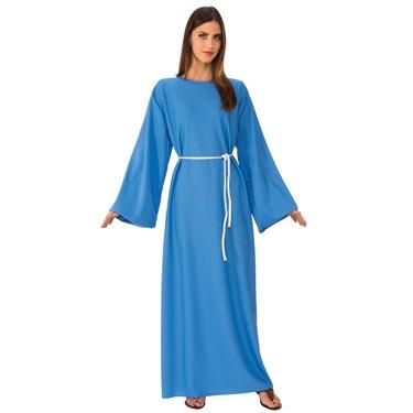 Adult Blue Biblical Robe