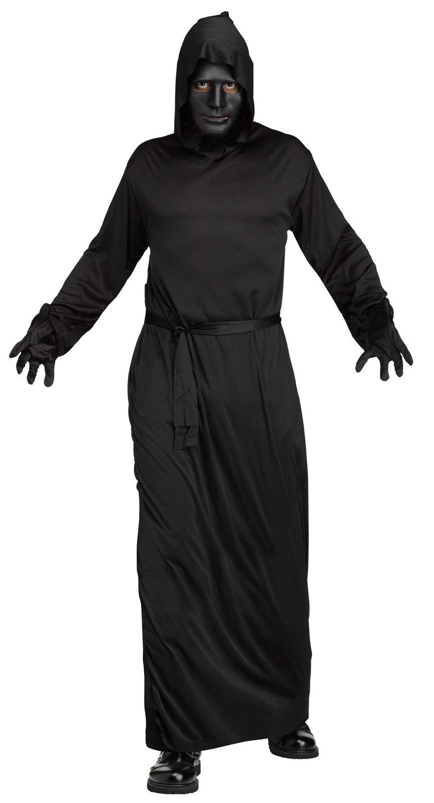 Adult Faceless Ghoul Costume