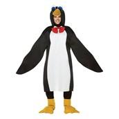 Adult Lightweight Penguin Costume
