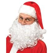 Adult Santa Accessory Kit