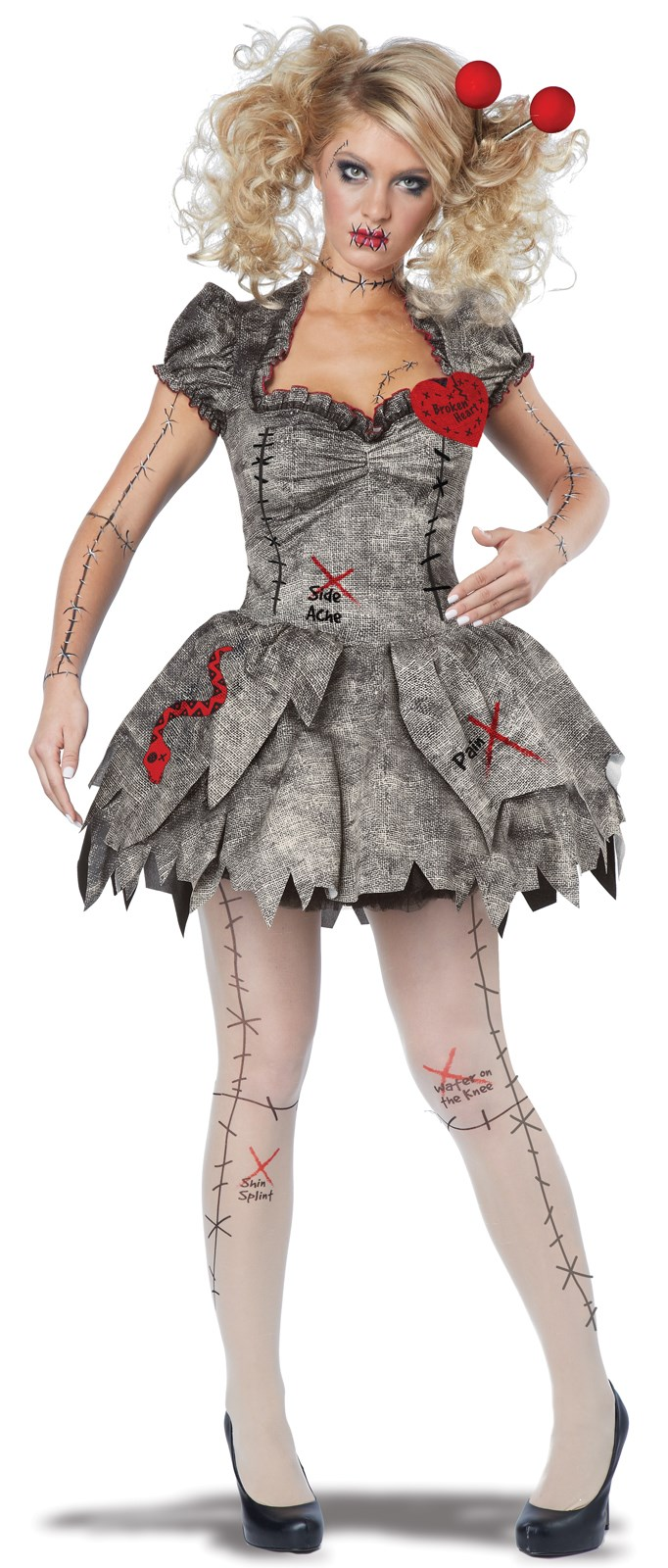 Adult Womens Costumes 94