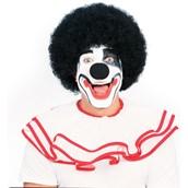 Afro (Black) Wig