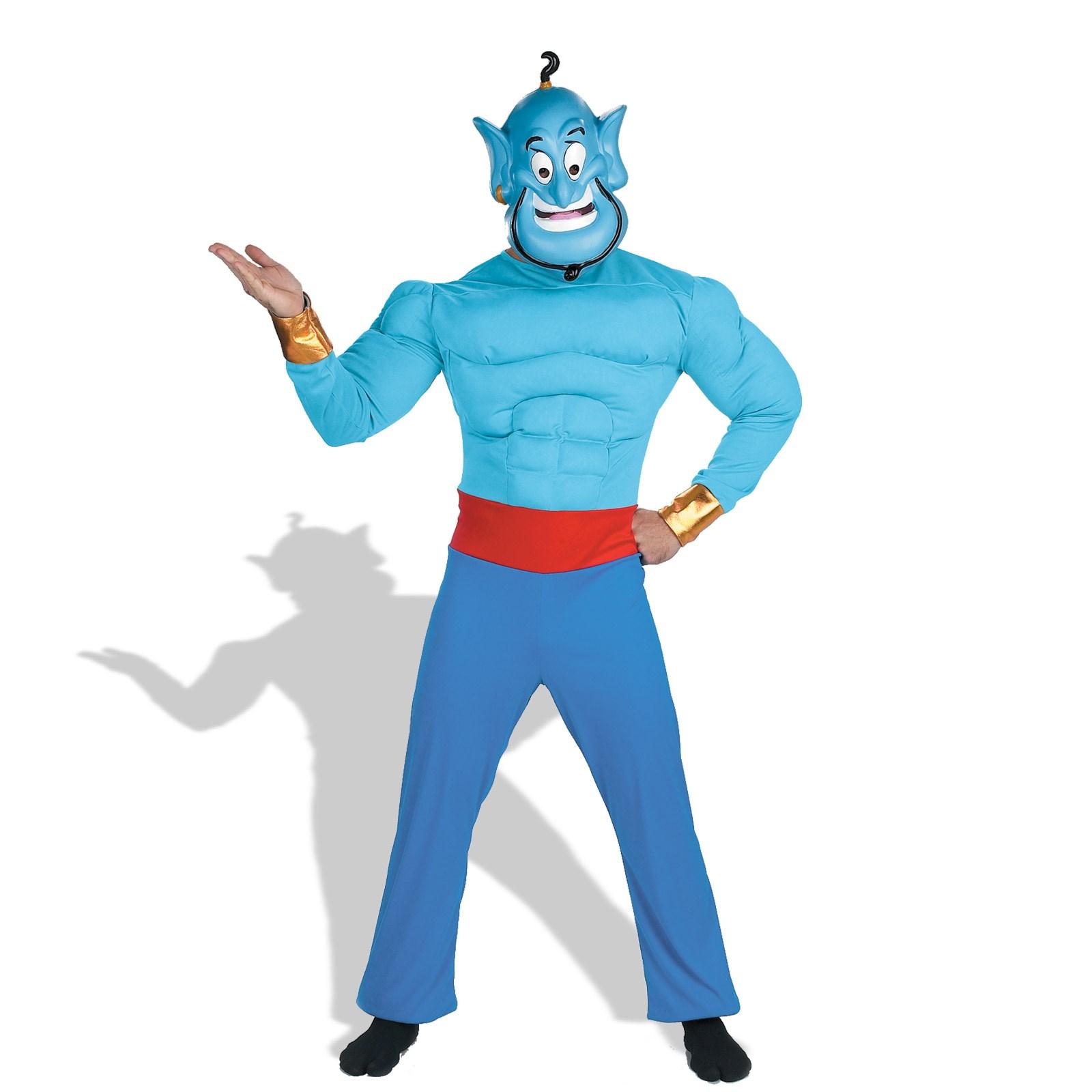 disney tv u0026 movie costumes buycostumes com