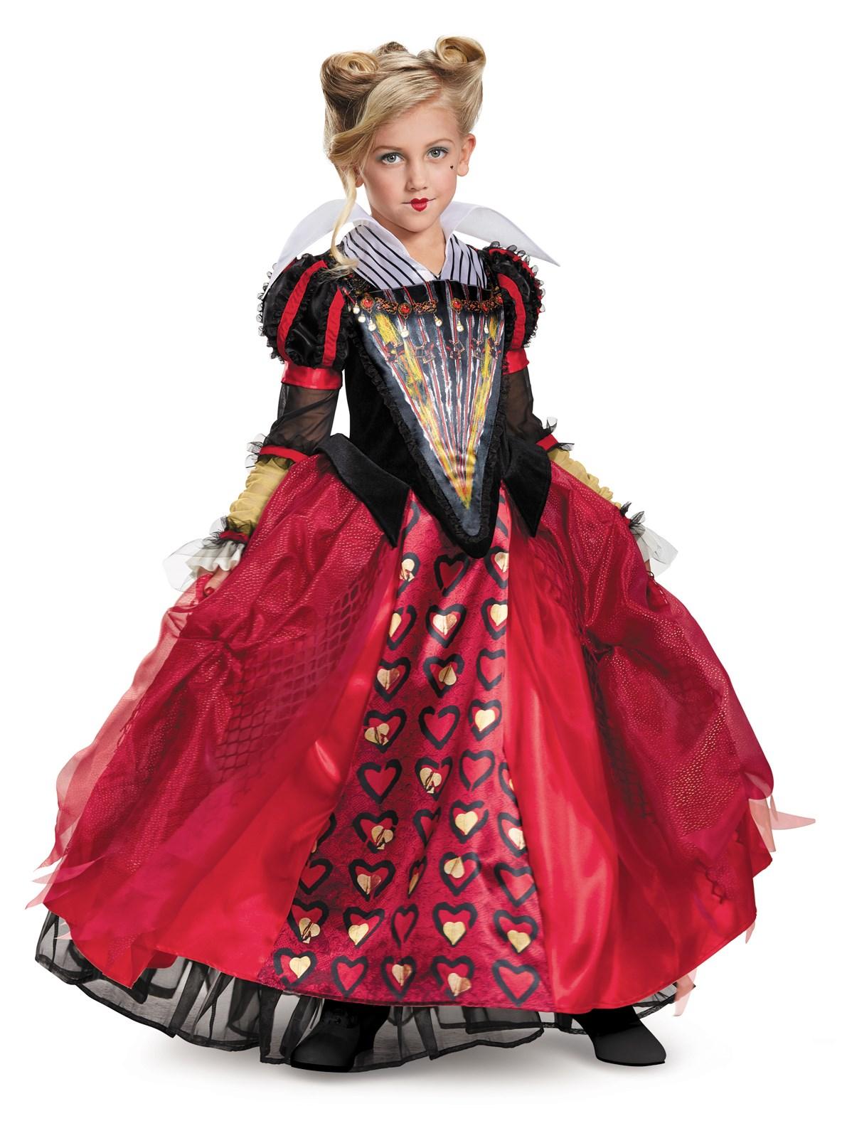 Girls Costumes For Halloween   BuyCostumes.com